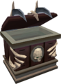 Chest (Halloween 2014).png