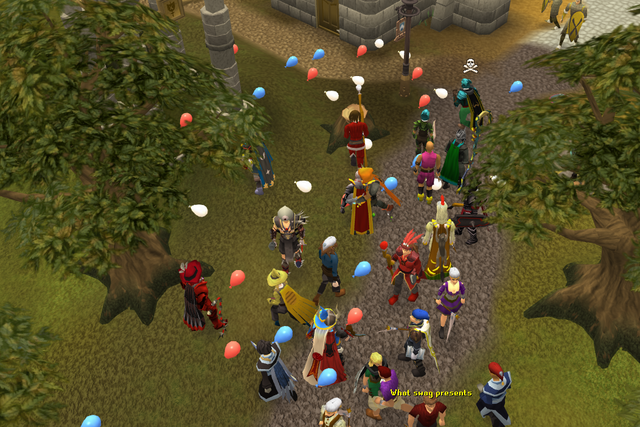 File:Diamond Jubilee Party 2nd june 2012.png