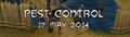 Thumbnail for version as of 00:13, May 9, 2014