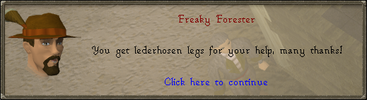 File:Freaky forester reward.png