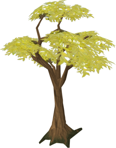 File:Gold tree.png