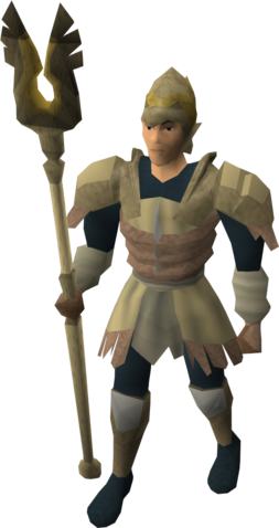 File:Guardian of Armadyl WGS male.png