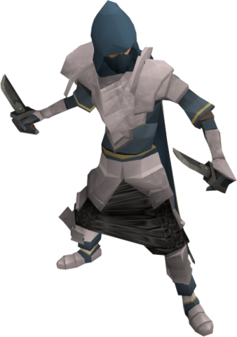 File:Saradominist rogue.png