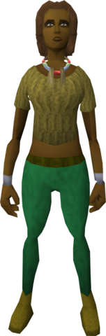 File:Split dragontooth necklace equipped.png