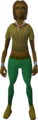 Split dragontooth necklace equipped.png