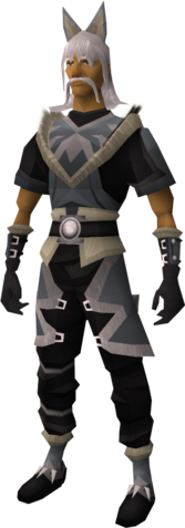 File:Wolf outfit equipped (male).png