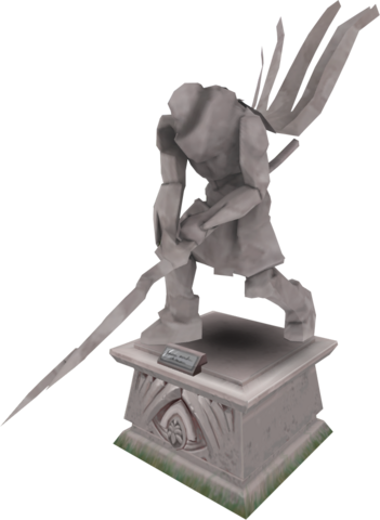 File:2010 Nomad statue.png