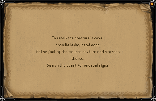 File:Cave directions part3.png