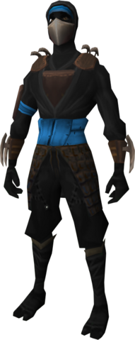 File:Death Lotus Disciple equipment (blue) equipped.png