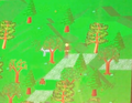 DeviousMUD trees.png