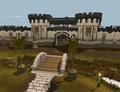 Dilapidated citadel.png