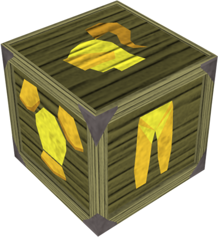 File:Gilded armour set (lg) detail.png