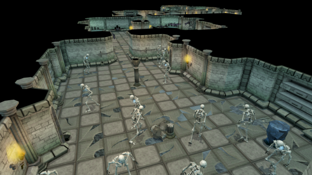 File:Lumbridge Catacombs bottom.png