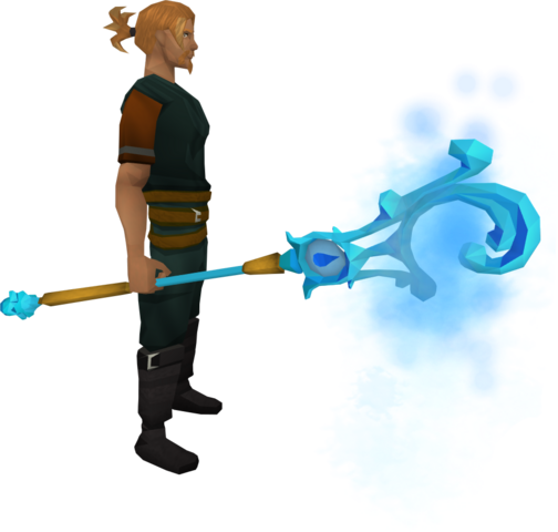 File:Mystic water staff equipped.png