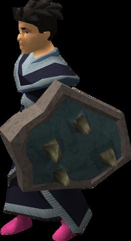File:Rune berserker shield equipped old.png