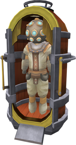 File:Salvage hunter suit (built).png