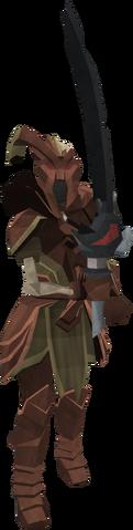 File:Skeletal warrior.png