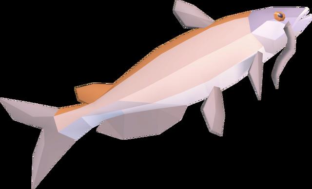 File:Catfish detail.png
