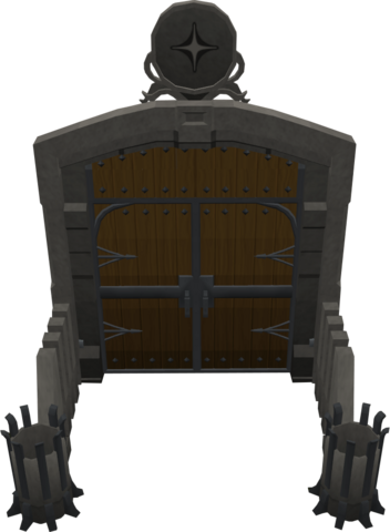 File:Clan door var 1 tier 6.png