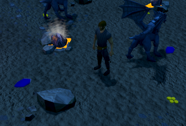 File:Collecting blue dragon scales.png