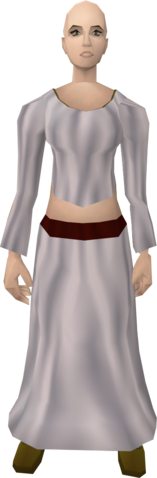 File:Druid's robes equipped.png
