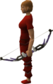 Grave creeper shortbow equipped.png