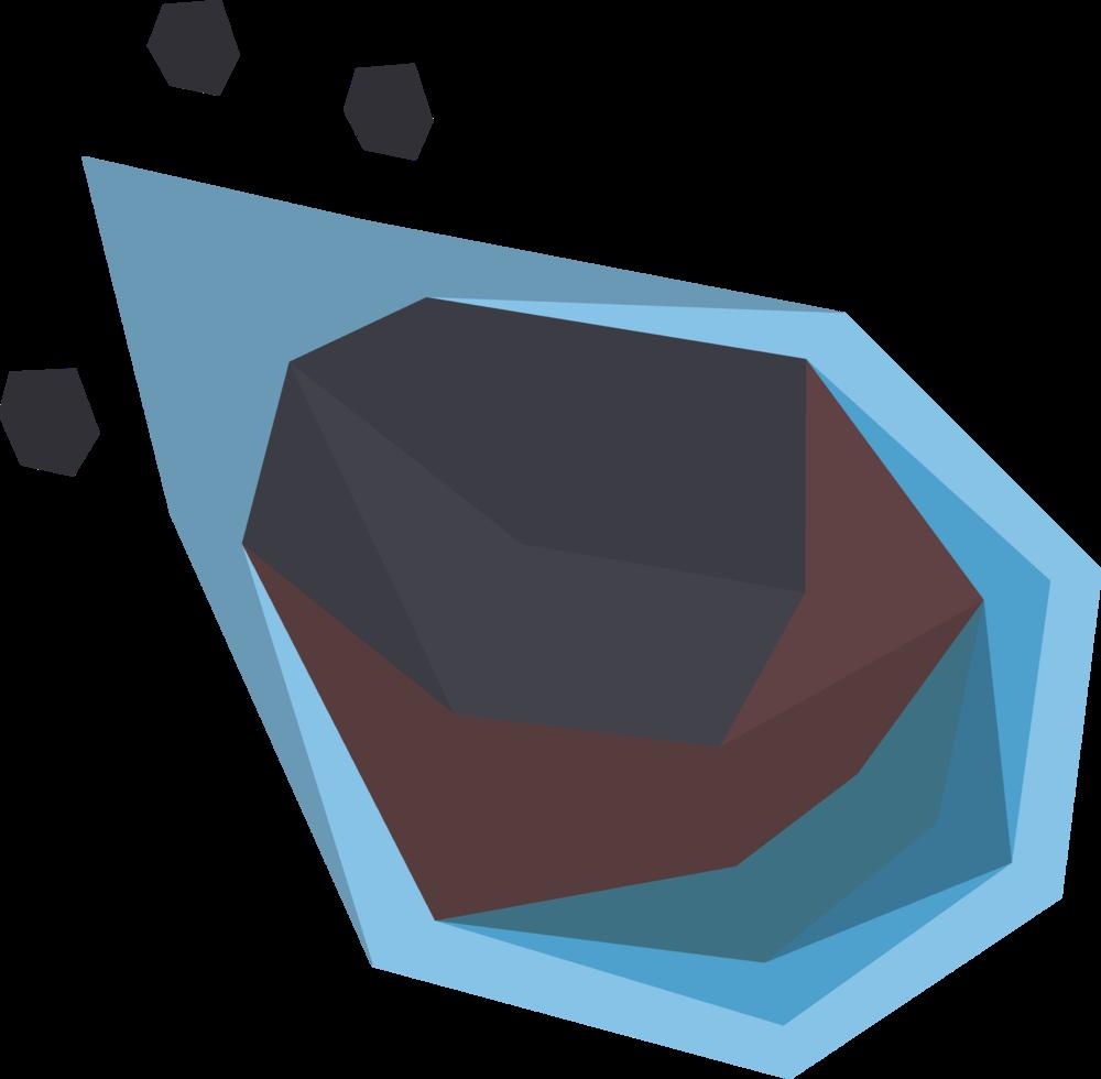 Large meteorite detail.png