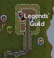 Legends' Guild map.png