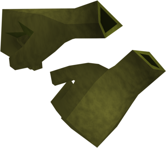 File:Superior Dragon Rider gloves detail.png