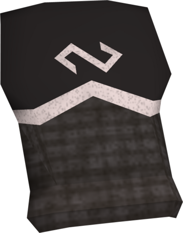 File:Void knight top old.png