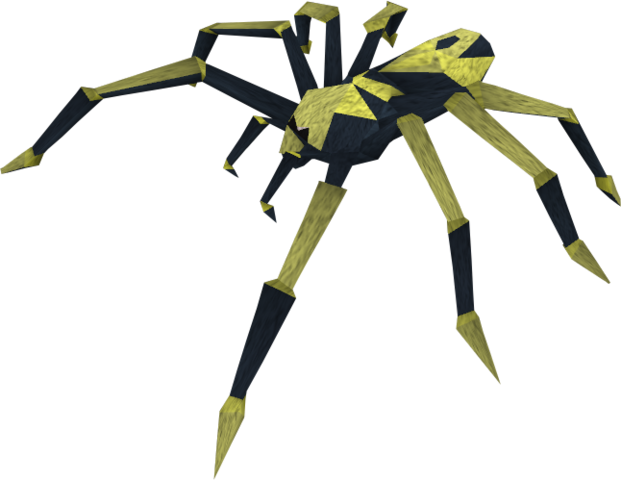 File:Blessed spider.png