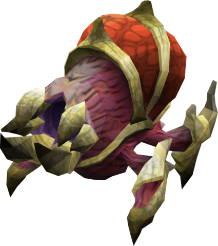 File:Bloodveld GWD.png