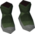 Ectoshoes detail.png