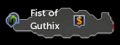 Fist of Guthix map.png