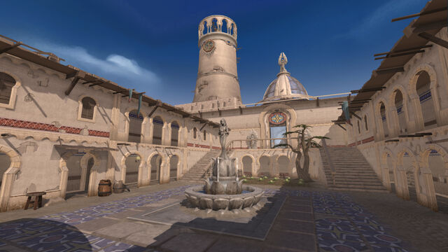 File:NXT Preview 1 - Citharede Abbey news image.jpg