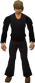 Ragged Arms (male).png