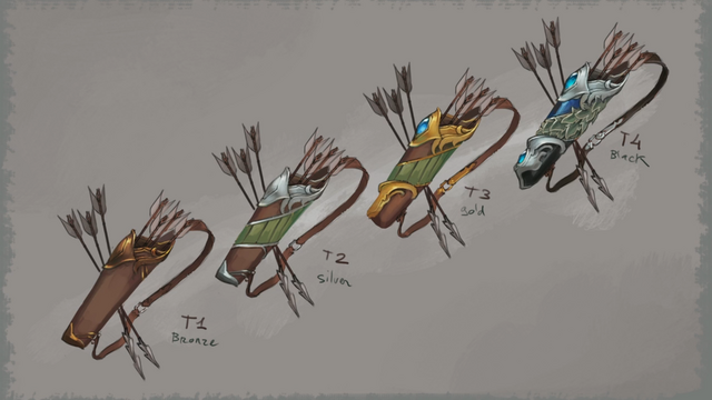 File:Tirannwn quiver concept art.png