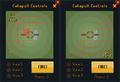 Catapult controls.png