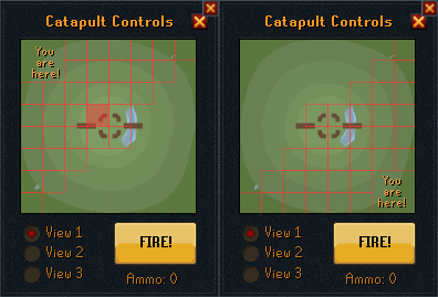 File:Catapult controls.png