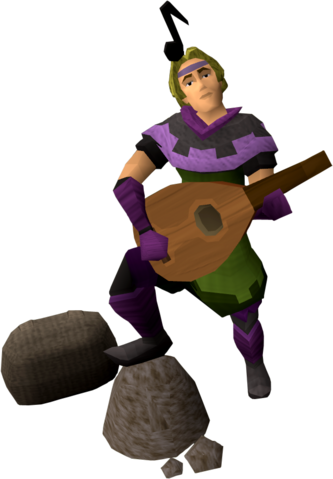 File:Farmer Musician.png