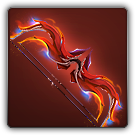 File:Firebrand bow icon.png