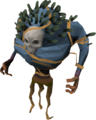 Fungal mage neemed.png