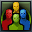 File:Grouping System icon.png
