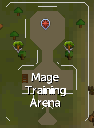 File:Mage Training Arena map.png