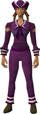 File:Naval set (purple) equipped.png