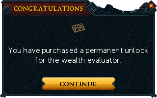 File:Permanently unlocking the wealth evaluator.png