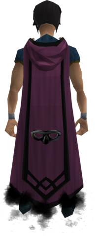 File:Thieving master cape equipped.png