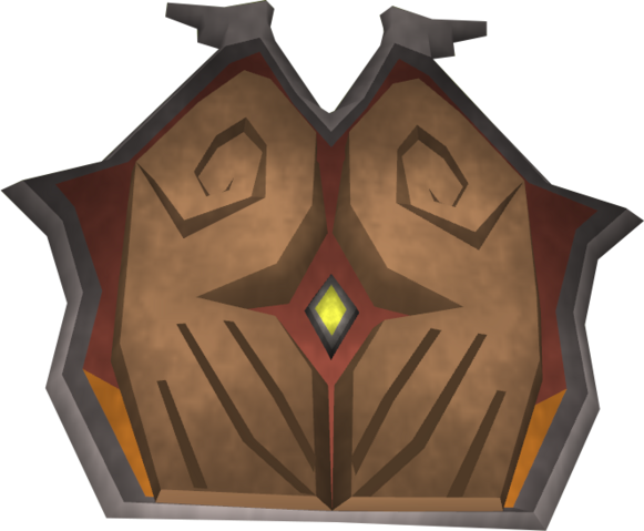 File:Aviansie shield component detail.png