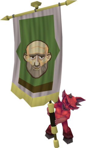 File:Banner carrier (giant).png