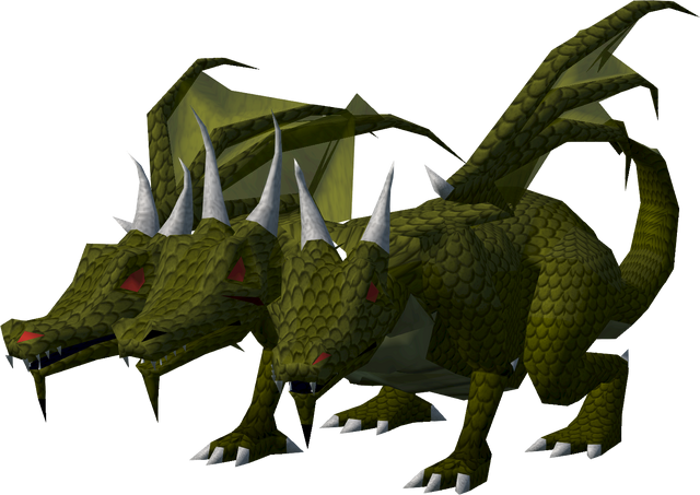 File:Dragon (Learning the Ropes).png